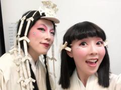 石井萠水 公式ブログ/日本!!!! 画像1