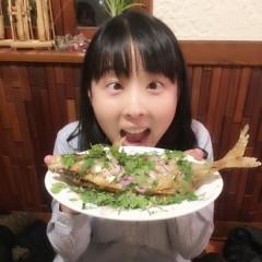 石井萠水 公式ブログ/コメントお返し!! 画像1
