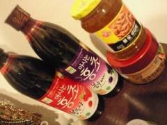 黒田えりか 公式ブログ/韓流☆食 画像1