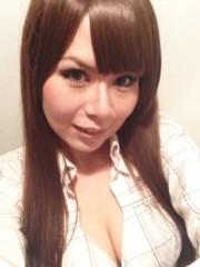 黒田えりか 公式ブログ/Mother's Day 画像1