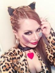 黒田えりか 公式ブログ/Halloween 画像1