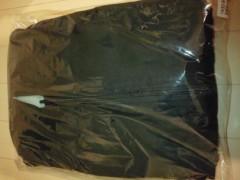 黒田えりか 公式ブログ/下着とスーツ 画像1