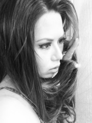 黒田えりか 公式ブログ/イメチェン 画像1