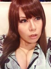黒田えりか 公式ブログ/夏が 画像1