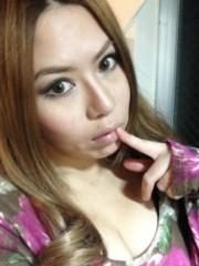 黒田えりか 公式ブログ/セクシーローズ 画像1