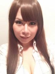 黒田えりか 公式ブログ/女子会 画像1