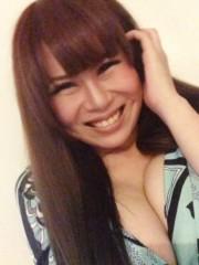 黒田えりか 公式ブログ/おっぱー 画像1