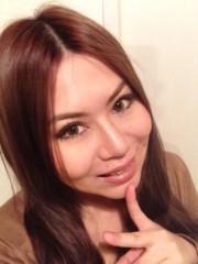 黒田えりか 公式ブログ/皆様へご報告 画像1