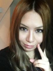 黒田えりか 公式ブログ/ニューヘア 画像1