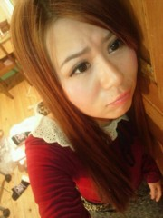黒田えりか 公式ブログ/復活 画像1
