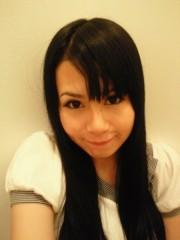 黒田えりか 公式ブログ/今日は「やりすぎコンパニオンとアタシ物語」 画像1