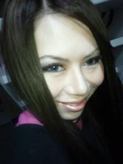 黒田えりか 公式ブログ/new style 画像1