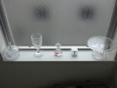 黒田えりか 公式ブログ/家の一部をdecorationしたのし 画像1
