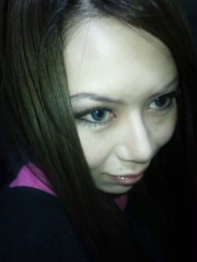 黒田えりか 公式ブログ/スーパー掃除 画像1