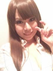 黒田えりか 公式ブログ/マツエク 画像1