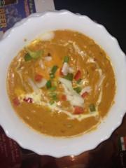 黒田えりか 公式ブログ/インド料理 画像2