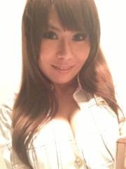 黒田えりか 公式ブログ/友だち 画像1