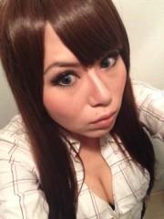 黒田えりか 公式ブログ/ぽこぽこ 画像1