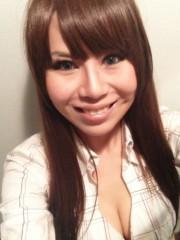 黒田えりか 公式ブログ/プレゼント 画像1