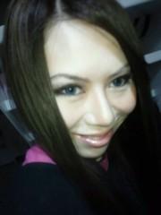 黒田えりか 公式ブログ/メイク 画像1