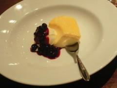 黒田えりか 公式ブログ/イタリアンレストランなう 画像3