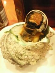 黒田えりか 公式ブログ/晩ご飯 画像2