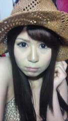 黒田えりか 公式ブログ/6/27(月)プレミアム撮影会 画像1
