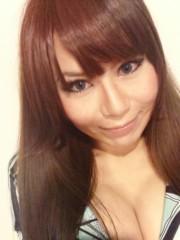 黒田えりか 公式ブログ/熱中症 画像1