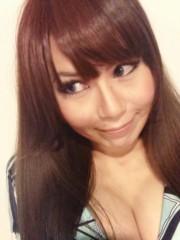 黒田えりか 公式ブログ/まだ 画像1