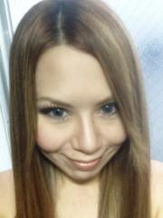 黒田えりか 公式ブログ/リップ 画像1