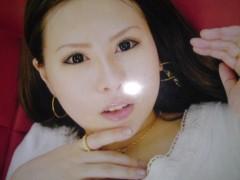 黒田えりか 公式ブログ/new hair color 画像1