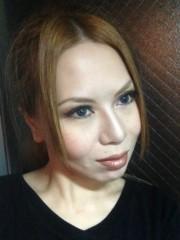 黒田えりか 公式ブログ/おはよう 画像1