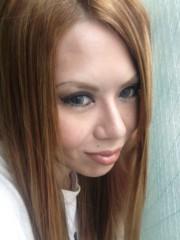黒田えりか 公式ブログ/お友達限定 画像1