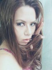 黒田えりか 公式ブログ/クールに 画像1