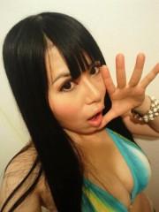 黒田えりか 公式ブログ/なう 画像1