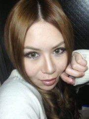 黒田えりか 公式ブログ/復活! 画像1