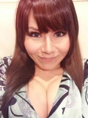 黒田えりか 公式ブログ/おはぷ 画像1