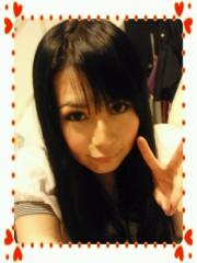 黒田えりか 公式ブログ/久々な最近の私 画像3