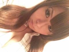 黒田えりか 公式ブログ/スニーカー 画像1