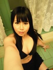 黒田えりか 公式ブログ/晩ご飯 画像3