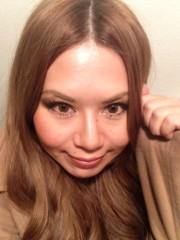 黒田えりか 公式ブログ/センター 画像1