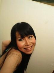 黒田えりか 公式ブログ/今日から 画像1