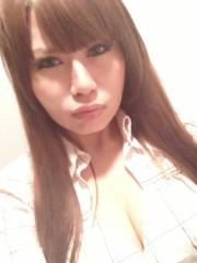 黒田えりか 公式ブログ/首 画像1