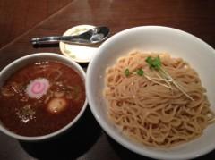 黒田えりか 公式ブログ/帰省で 画像1