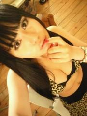 黒田えりか 公式ブログ/無洗米 画像1