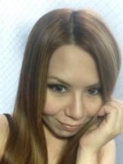 黒田えりか 公式ブログ/おはよ 画像1
