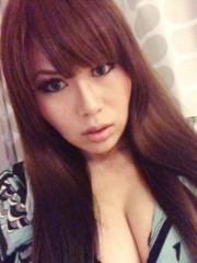 黒田えりか 公式ブログ/ネイル 画像1