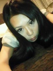 黒田えりか 公式ブログ/久々な最近の私 画像1