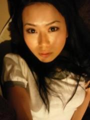 黒田えりか 公式ブログ/久々な最近の私 画像2