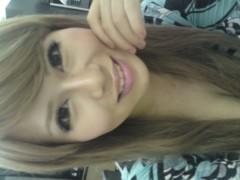 黒田えりか 公式ブログ/えりか七変化 画像1